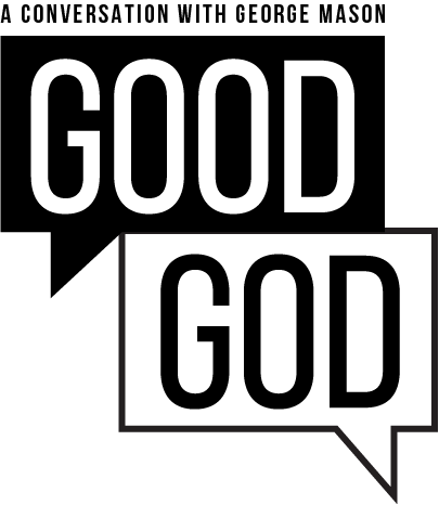 Faith Commons Good God Podcasts